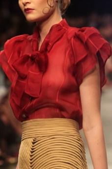 dfb 2015 - ronaldo silvestre - osasco fashion (58)