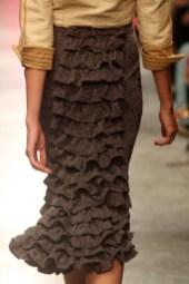 dfb 2015 - ronaldo silvestre - osasco fashion (62)