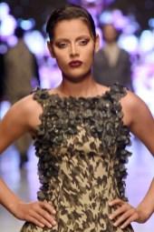 dfb 2015 - ronaldo silvestre - osasco fashion (7)