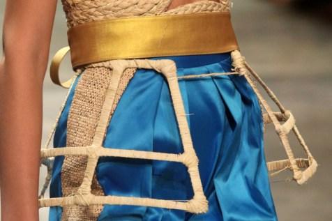 dfb 2015 - unversidade da amazonia - osasco fashion (10)