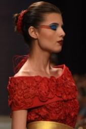 dfb 2015 - unversidade da amazonia - osasco fashion (21)