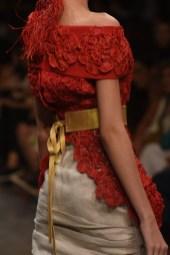 dfb 2015 - unversidade da amazonia - osasco fashion (22)