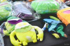 Bebop Toys