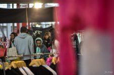 1 Feira de Moda Independente de Osasco - fotos por Jess Araujo - Osasco Fashion (26)