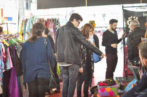 1 Feira de Moda Independente de Osasco - fotos por Jess Araujo - Osasco Fashion (4)
