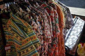 1 Feira de Moda Independente de Osasco - fotos por Jess Araujo - Osasco Fashion (48)