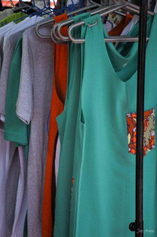 1 Feira de Moda Independente de Osasco - fotos por Jess Araujo - Osasco Fashion (49)