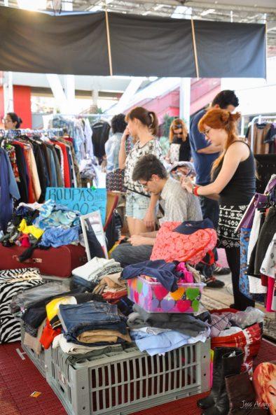 1 Feira de Moda Independente de Osasco - fotos por Jess Araujo - Osasco Fashion (70)