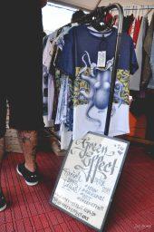 1 Feira de Moda Independente de Osasco - fotos por Jess Araujo - Osasco Fashion (76)