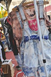 1 Feira de Moda Independente de Osasco - fotos por Jess Araujo - Osasco Fashion (78)