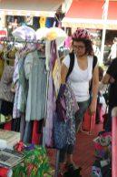 Feira de Moda Independente de Osasco