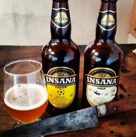 Cerveja Insana - Osasco Fashion 1