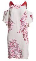 Vestido Forum - Osasco Fashion