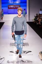 Konyk - Vitoria Moda 2015 - Osasco Fashion (8)