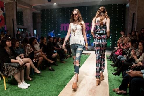 Marisa - Osasco Fashion (1)