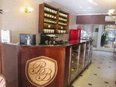 Boutique do Brigadeiro - Osasco Fashion (5)
