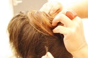 maquiagem de carnaval - cabelo - site Osasco Fashion (1)