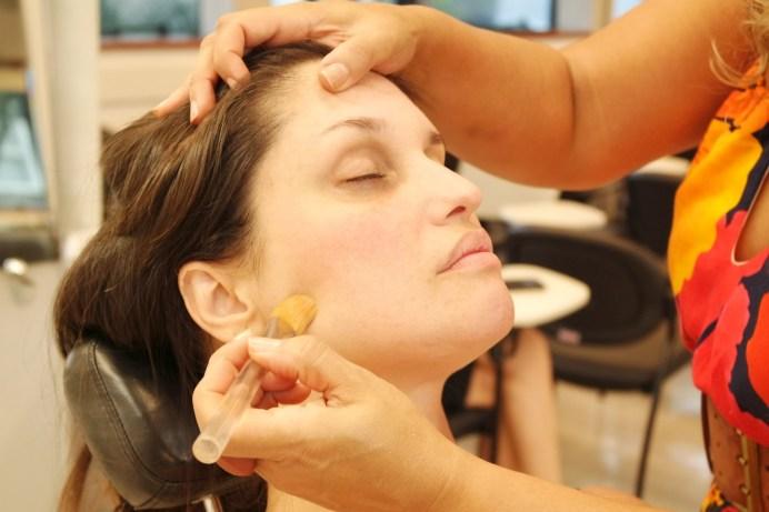 maquiagem de carnaval - preparação da pele - site Osasco Fashion (1)