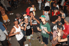Batalha da LED 9 - site Cultura Osasco - foto Gabriel Gomes