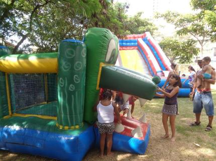 Bloco Balaio Mole 8 - fotos Isabel Oliveira - site Cultura Osasco