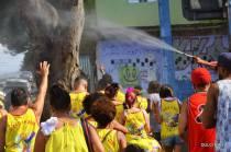 Bloco da Zizi 11 - site Cultura Osasco - foto Dulci Irene Souza
