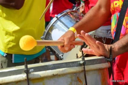 Bloco da Zizi 6 - site Cultura Osasco - foto Dulci Irene Souza