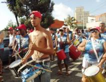 Bloco dos Piratas - Quitauna 4 - site Cultura Osasco