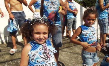 Bloco dos Piratas - Quitauna 7 - site Cultura Osasco