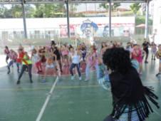 CEU Santa Rira - Carnazumba2