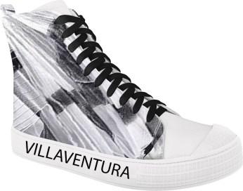 lino villaventura - ramarim - 2 - spfw n43 - site Osasco Fashion (1)