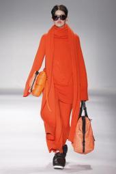 osklen - spfw n43 - Osasco Fashion (13)