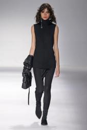 osklen - spfw n43 - Osasco Fashion (2)