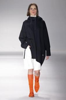 osklen - spfw n43 - Osasco Fashion (37)
