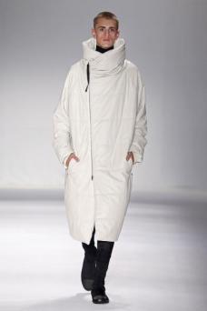 osklen - spfw n43 - Osasco Fashion (8)