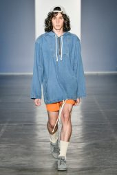 cotton-project-spfw=n43-site-osasco-fashion (10)