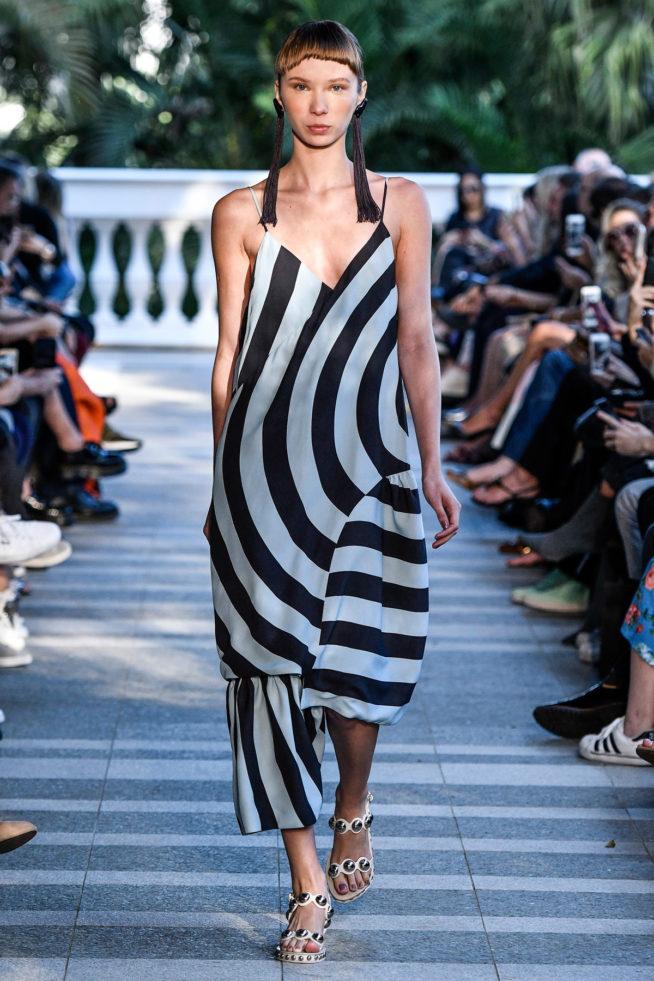 iodice-spfw-n44-Osasco-Fashion