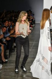 juliana-jabour-spfw-n43-site-osasco-fashion (36)