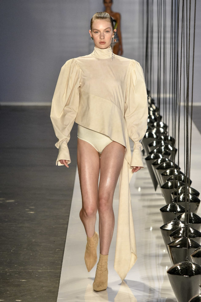 lenny-niemeyer-spfw-n44-osasco-fashion