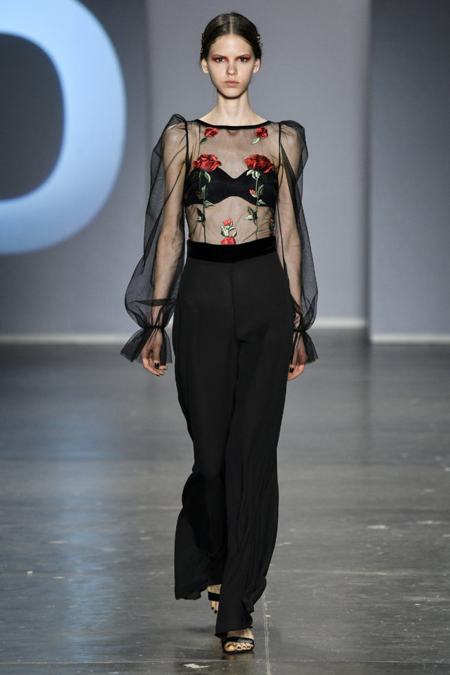 top 5 - vankoke - spfw n44 - osasco fashion