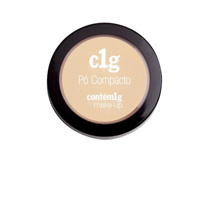 Pó-Compacto-Embalagem-Cor-03 - Contem 1g - c1g - ModaNews