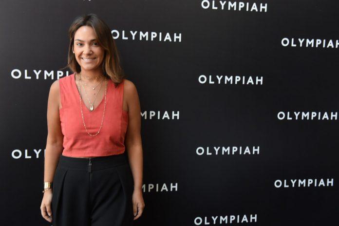 olympiah - ModaNews - 0007
