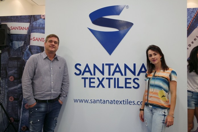 santana textiles - Osasco Fashion (14)