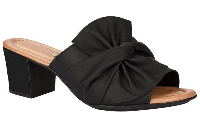 mule lojas marisa - MISSISSIPI R$ 99,95 - ModaNews