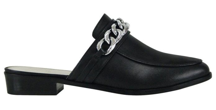 Vinci Shoes por Steal The Look Shoes - R$370 - ModaNews