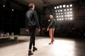 Lilly Sarti - backstage - spfw n45 - osasco fashion (104)