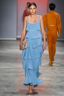 Lilly Sarti - SPFW N45