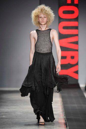 Top 5 - Karine Foury - spfw n45 - osasco fashion