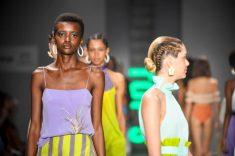 Top 5 - vankoke - spfw n45 - osasco fashion