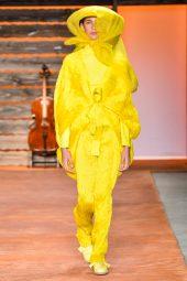 Fernanda Yamamoto - spfw n45 - osasco fashion