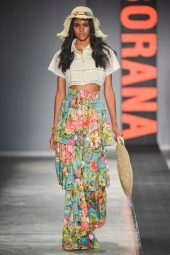 top 5 - borana - spfw n45 - osasco fashion
